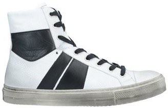 Amiri High-tops & sneakers