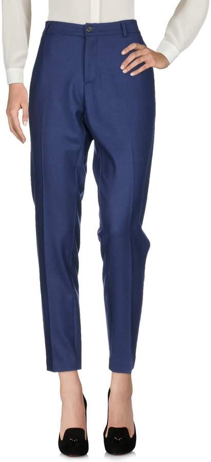 Kiltie Casual pants - Item 13198806SF