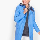 Talbots Classic Raincoat