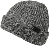 Firetrap Fishermans Hat Mens