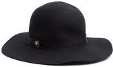 Tommy Hilfiger Wide Brim Hat