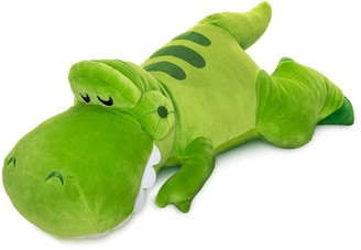 Disney Rex Cuddleez Plush Toy Story Large 25''