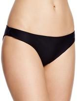 Pilyq Geo Di Basic Bikini Bottom