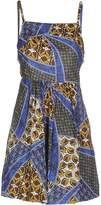 Paul & Joe Sister Short dresses - Item 34616969