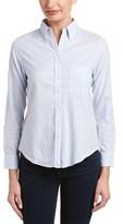 Gant Woven Shirt.