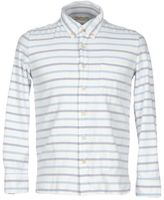 Remi Relief Shirt