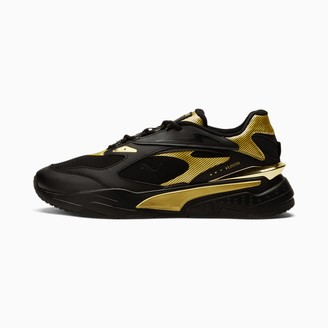 Puma RS-Fast Metal Sneakers