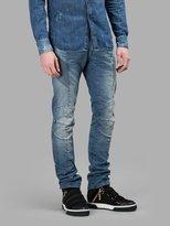 Balmain PIERRE Jeans