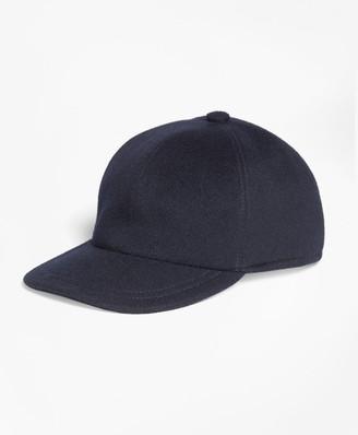 Brooks Brothers BrooksStorm Baseball Hat