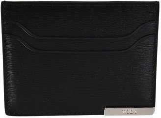 Tod's Tods Wallet