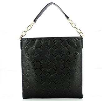 Ermanno Scervino Women's Black Bag