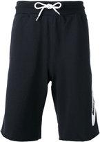 Nike Sportswear shorts - men - Cotton - XS