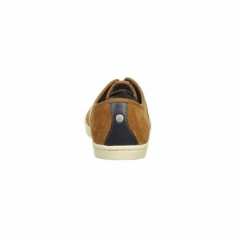 Fred Perry Men's Colyer