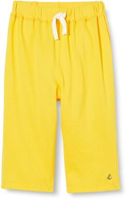 Petit Bateau Boy's 5358003 Swim Shorts