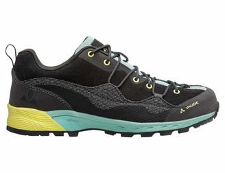 Vaude Women's MTN Dibona Tech Low Rise Hiking Shoes