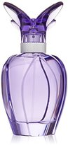 Mariah Carey M By For Women, Eau De Parfum Spray, 3.3 Ounces