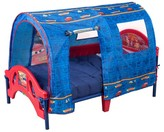 Disney Delta Children Character Toddler Tent Bed