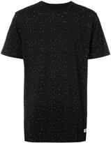 Stampd printed T-shirt