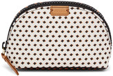 Fossil Small Cosmetic Case