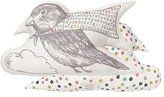 Petit Pehr Animal Pillow