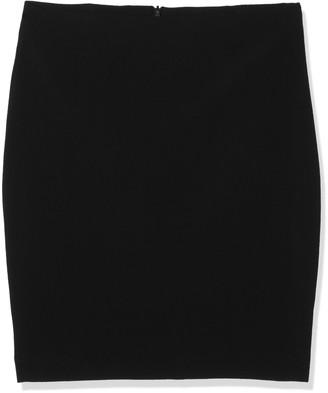 Trutex Girl's GSC Pencil Skirt