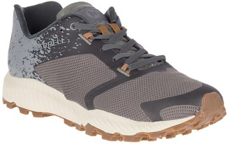 Merrell All Out Crush 2 Sneaker