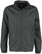 Quiksilver Shell Shock Summer Jacket Black