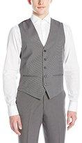 Arrow Men's Texture Vest