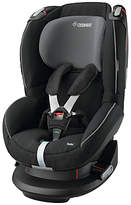 Maxi-Cosi Tobi Group 1 Car Seat, Origami Black