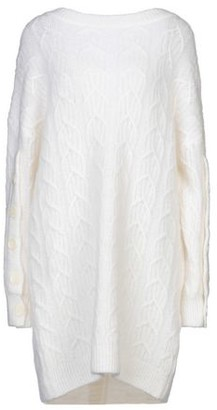 Each X Other Women S Sweaters Shop The World S Largest Collection Of Fashion Shopstyle