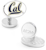 Cufflinks Inc. University of California Bears Cuff Links