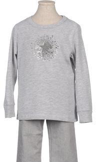 Converse Long sleeve t-shirts