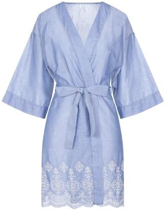 Valery Robes