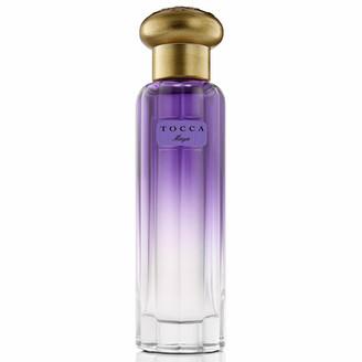 Tocca Maya Eau de Parfum Travel Spray 20ml