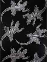 Osborne & Little Komodo Wallpaper