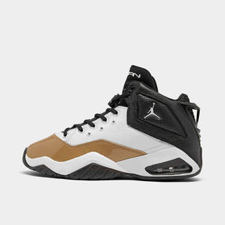 Nike Men's Jordan B'Loyal Basketball Shoes