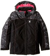 Spyder Dreamer Jacket (Big Kids)