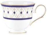 Lenox Royal Grandeur Bone China Tea Cup