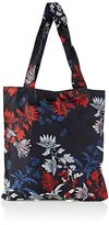 Joules Womens Pacabag Shoulder Bag