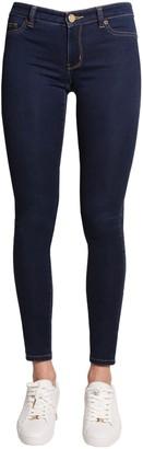 Michael By Michael Kors Selma Jeans