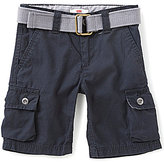 Levi's Little Boys 2T-7X Westwood Cargo Shorts