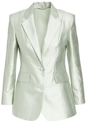 Max Mara Omar jacket