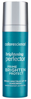 Colorescience Brightening Perfector SPF 20