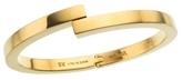 Vita Fede Mare Gold Bracelet