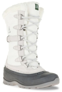 Kamik SnoValley2 Snow Boot