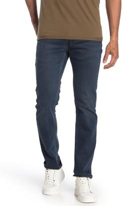 """Levi's 511 Slim Fit Jeans - 30-34"""" Inseam"""