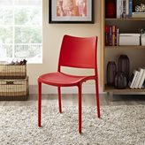 Modway Hipster Dining Chair