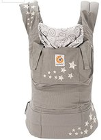 Ergo ERGObaby Original Baby Carrier Galaxy Grey