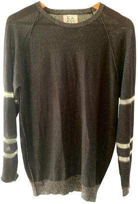 Zoe Karssen Black Knitwear for Women