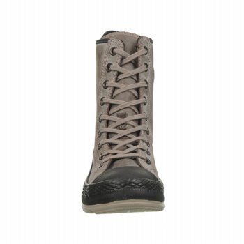 Converse All Star Lady Outsider High Top Boot